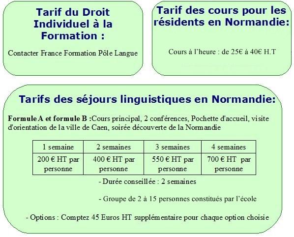 tarif3